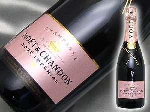【アニバーサリープラン】特別な日を彩る「ケーキ&モエ・シャンドン」付き~色褪せない思い出を~