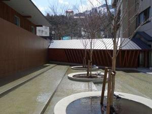 四季 Four Seasons YUZAWA QUATTRO (クワトロ)