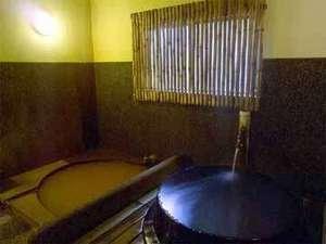 【素泊まり】最終IN23時◆仕事帰り、気軽に有馬温泉へ