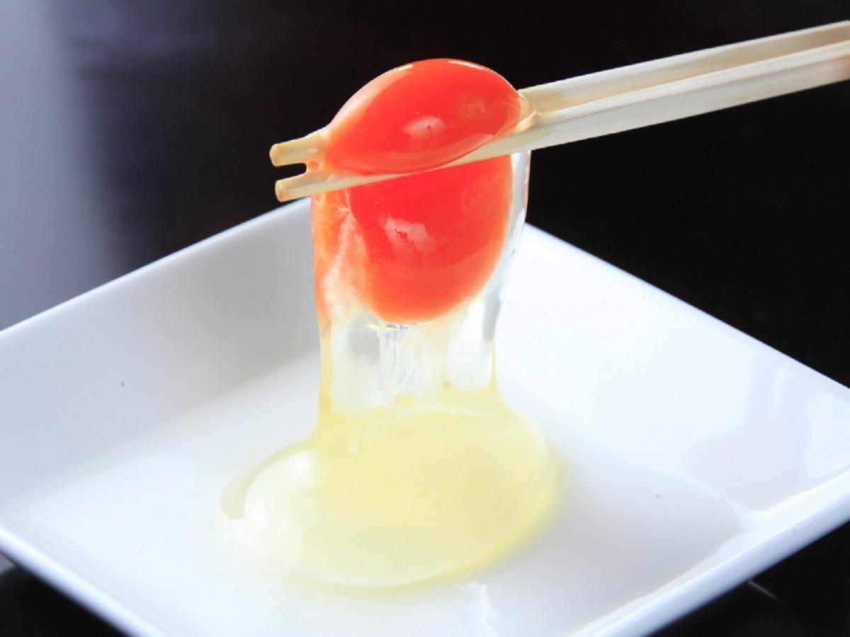 当日限定【朝食付き】料理長厳選食材を使用した朝食を当日予約限定価格でご案内<朝食のみ>