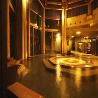【標準客室×基本プラン】岩室温泉「ゆもとや」で温泉と四季会席を味わえる。一泊二食で通年予約可能