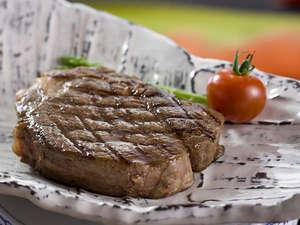 とろける食感やわらかお肉 但馬牛ヘレ肉150g+丹後の鮮魚の共演 まるやす人気No1プラン!