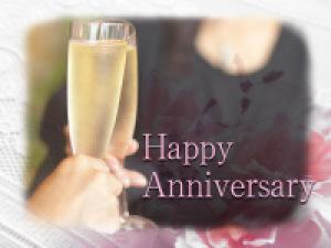 【記念日】心に残る特別な一日を♪嬉しい2大特典付き記念日プラン