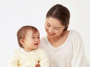 【パパママ応援★ファミリー】赤ちゃんと温泉旅行デビュー♪嬉しい5大特典付でお得なベビープラン