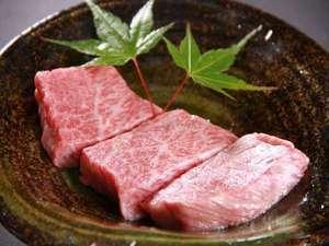 【1日5組限定】大和牛ステーキ付特別会席♪