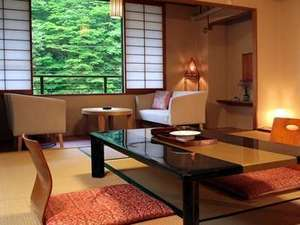 昭和後期の館「春還楼」で源泉三昧