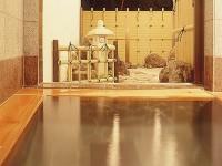 ≪定☆番≫上州牛の調理法が選べます♪草津温泉も満喫できます!プラン