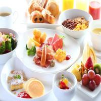 ~2泊限定~2,000円OFF!連泊で箱根の魅力をたっぷり!朝食付き