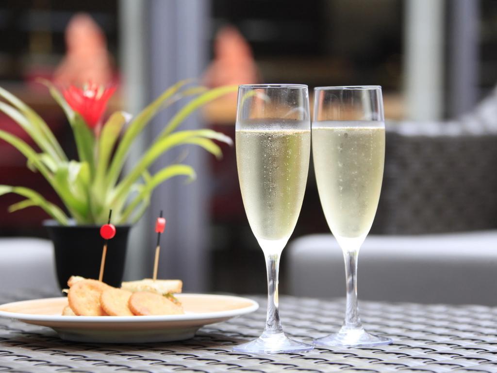 【ライト会席▼碧aoi】美味少量の会席を愉しむ・お酒をメインで愉しまれたい方におすすめ