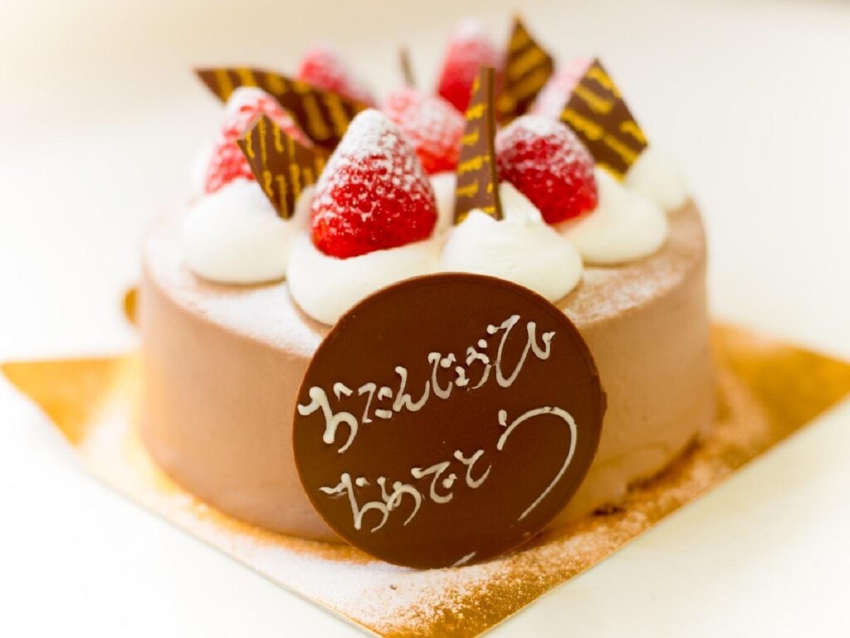 【記念日】ケーキ×スパークリングワインで特別な日をお祝い~スタンダード会席★翠(★★)岩盤浴無料