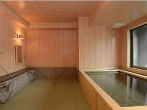 こんぴら温泉貸切湯の宿 ことね