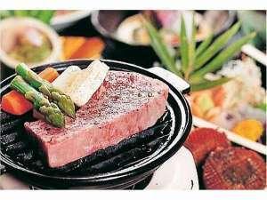 【和洋室】1日2室今だけお部屋無料グレードUP!『うまいもん三昧+香川県産牛のステーキ』