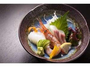 城崎温泉に来たらまず『料理旅館の会席』を♪手ごろでリーズナブルな会席を堪能あれ♪ ◆なごみ会席◆