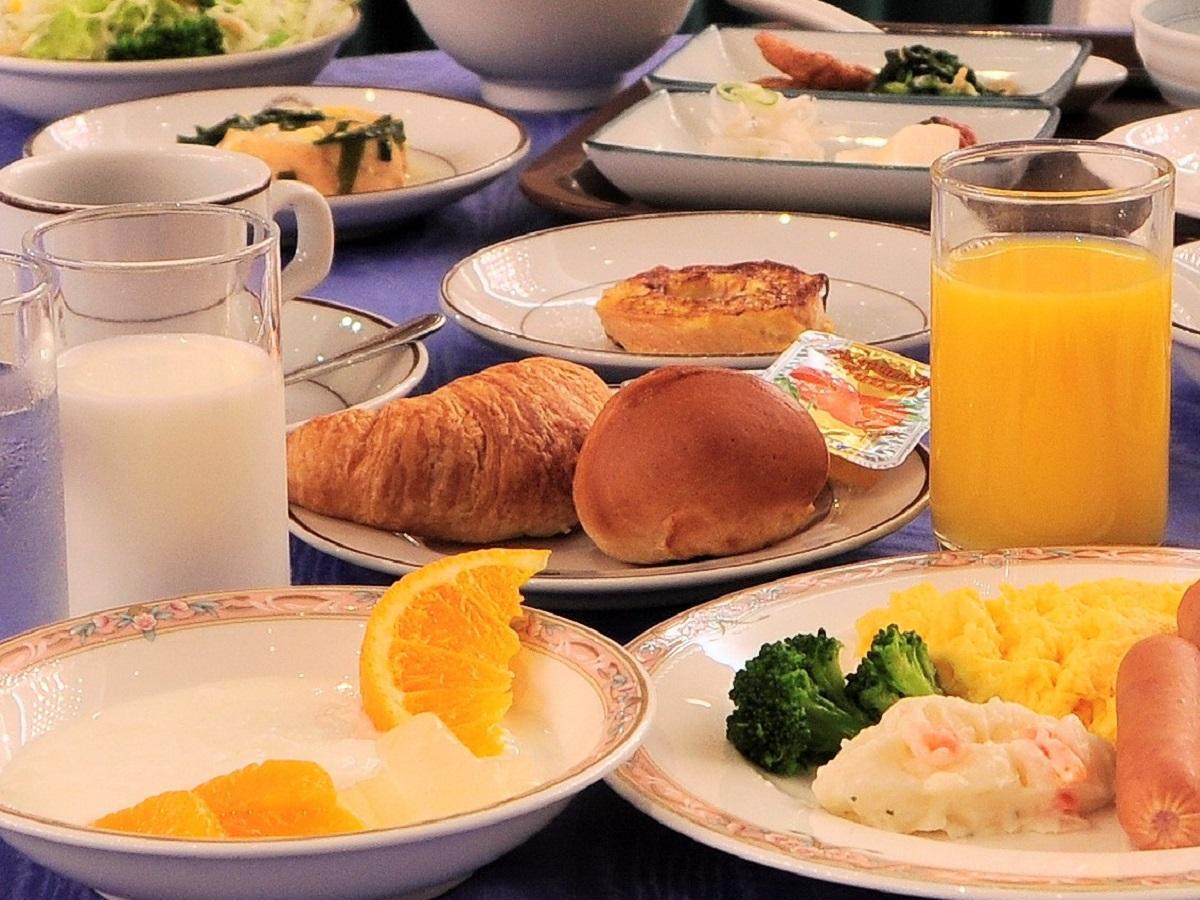【朝食付き基本プラン】ひとり旅からグループ旅行まで<日本の夕陽百選の宿>15時IN~10時30分OUT