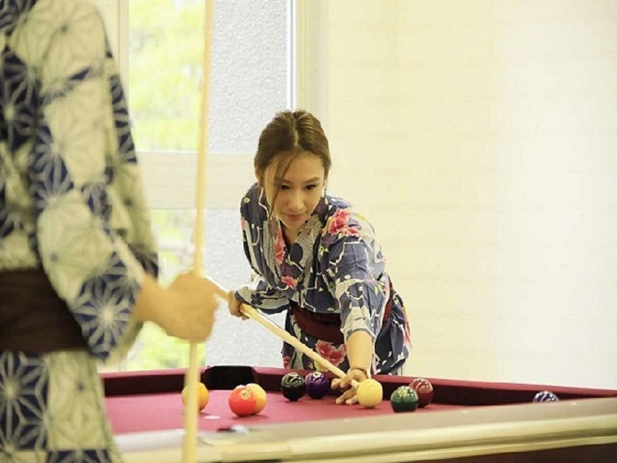 【フレンチ御膳】お手軽なご夕食×ホテルステイを愉しめる<フレンチ御膳※>
