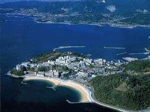 写真:西浦温泉 和のリゾート はづ