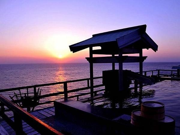 写真:粛海風(しゅくかいふう)