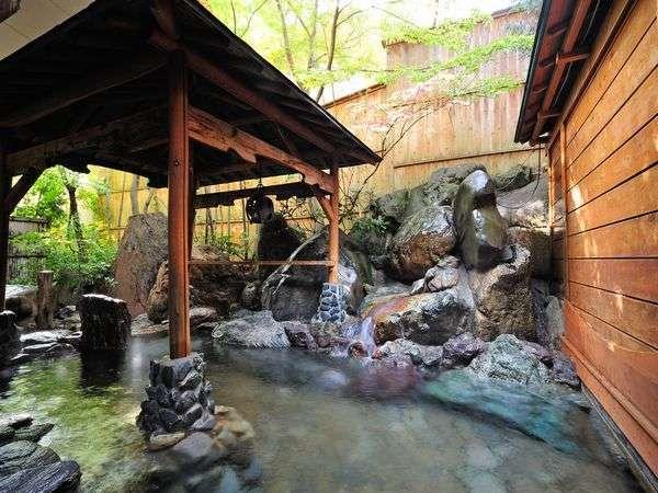 写真:第二の我が家的温泉旅館 旅館たにがわ