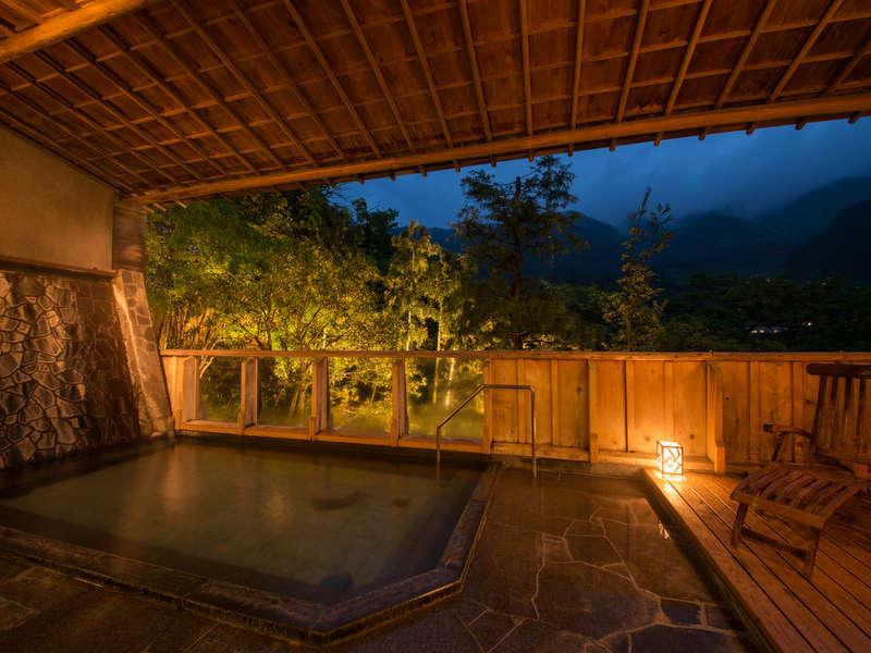 写真:下呂温泉 山形屋
