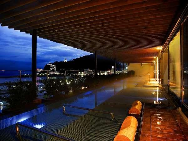 写真:HOTEL MICURAS(ホテルミクラス)