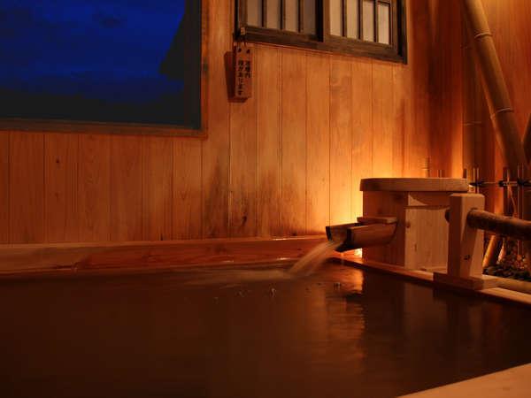 写真:山田屋温泉旅館