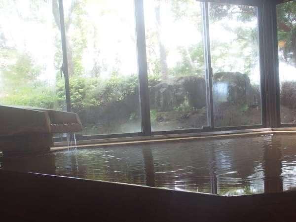 ホテル佳山水(かさんすい)