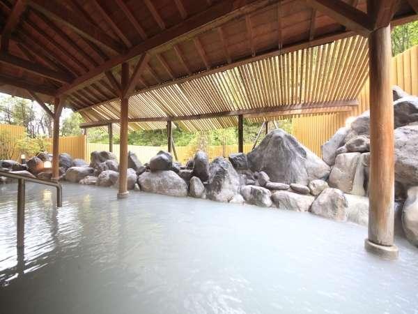 写真:名湯の宿 パークホテル 雅亭