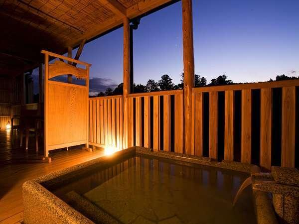 写真:秘湯の宿 滝見苑