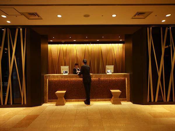 写真:ホテルメトロポリタン山形