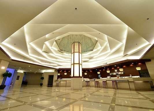 写真:成田ビューホテル