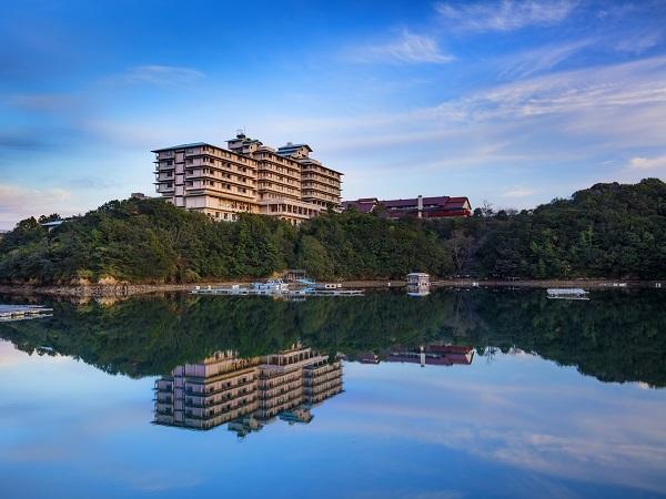 写真:志摩観光ホテル ザ クラシック