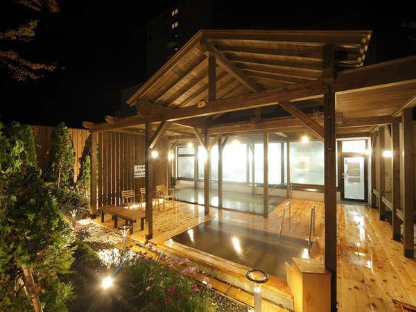 写真:宮城蔵王ロイヤルホテル