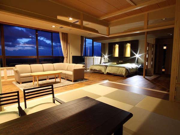 写真:セイコーグランドホテル