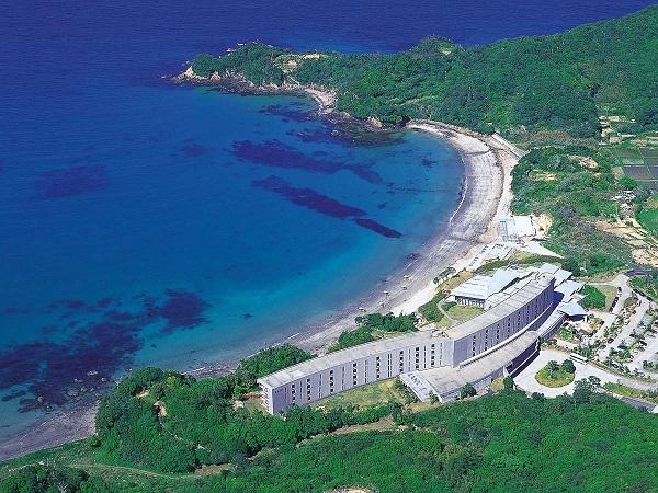 タラサ志摩 ホテル&リゾート