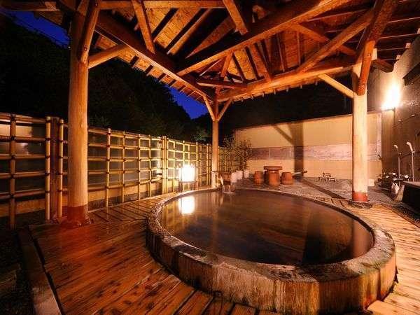 写真:鎌先温泉 すゞきや旅館(すずきや)
