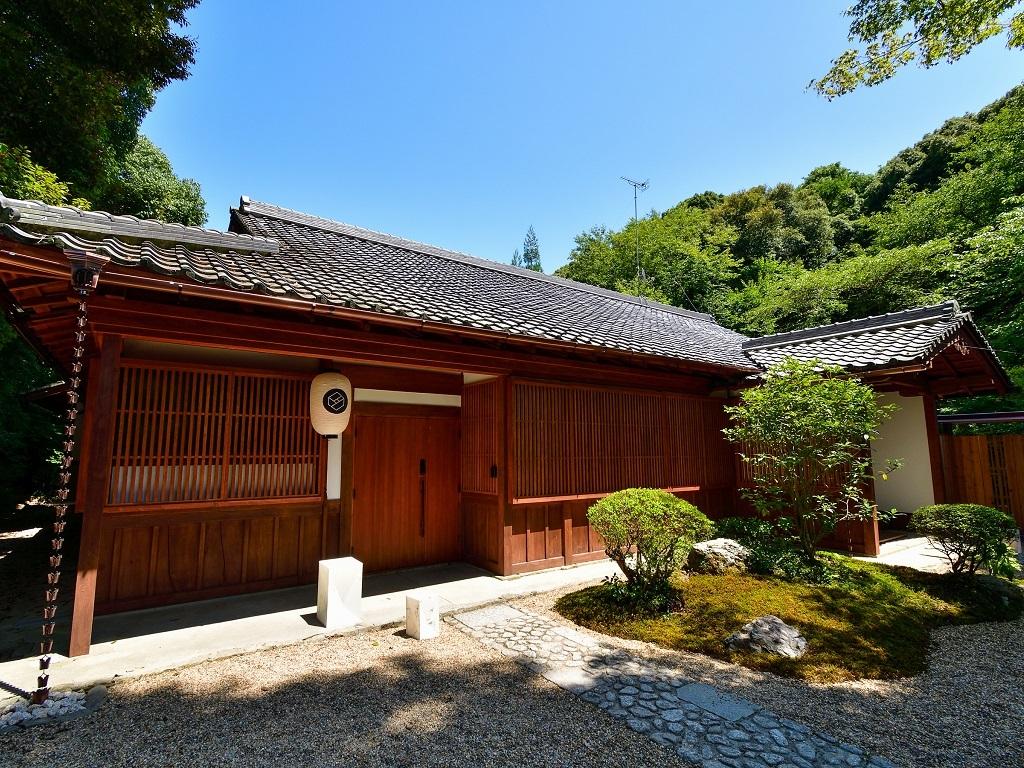 三井寺 園城寺